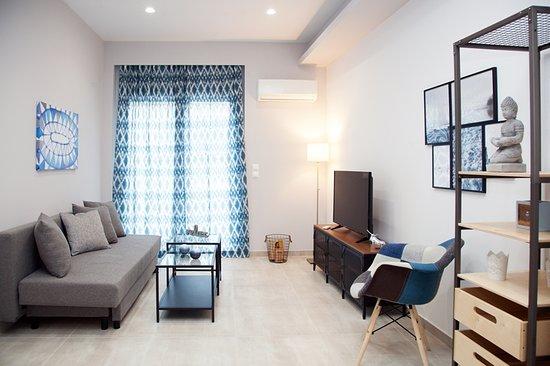 Hip Apartment https://my.matterport.com/show/?m=BZtk22fwyRZ