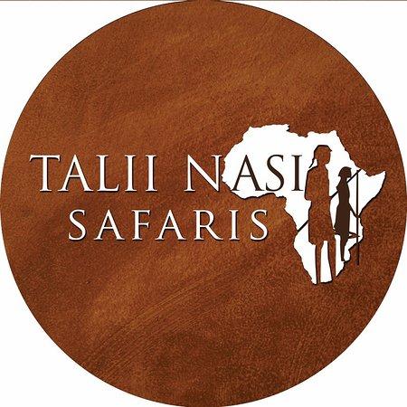 Talii Nasi Safaris