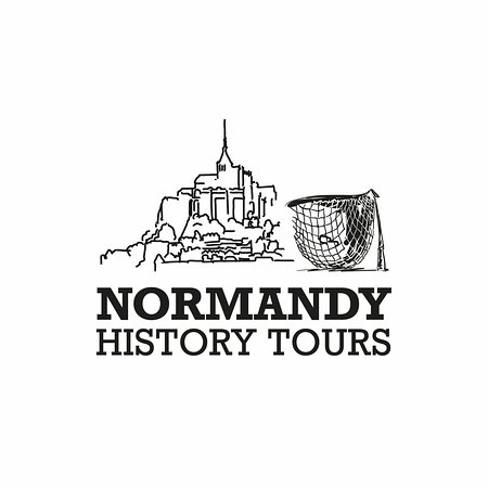 ‪Normandy History Tours‬