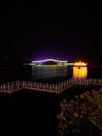 Xinzheng Picture