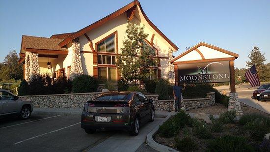 Mountain Mobile Massage & Spa