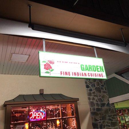 Indian Garden Yardley Menu Prices Restaurant Reviews Tripadvisor