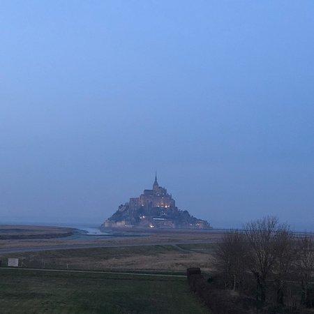 Valokuva: Le Relais Saint-Michel