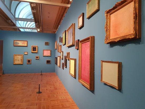 Art Sonje Museum