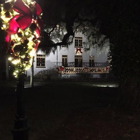 Jekyll Island Historic District