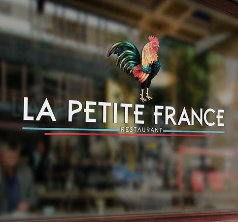 La Petite France, Tavira - Restaurant Reviews, Phone Number   Photos ... ace011f280d