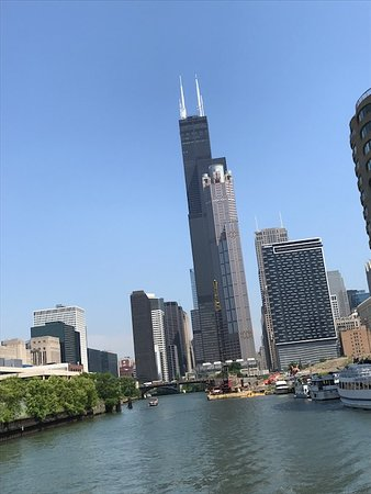 chicago s first lady cruises 2019 all you need to know before you rh tripadvisor com