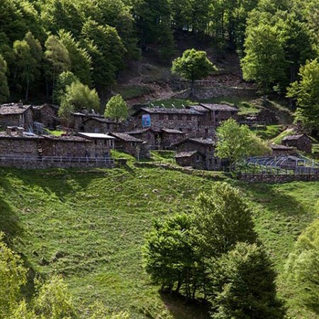 Tappa n. 8 – Da Dumenza a Curiglia con Monteviasco