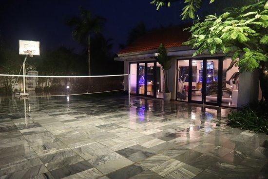 @srym828 – obrázok Grandvrio Ocean Resort Danang, Dien Ban - Tripadvisor