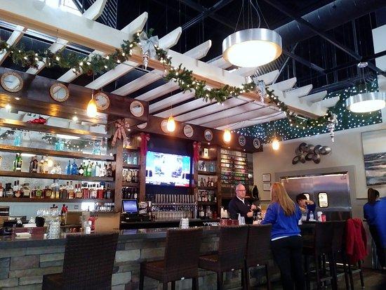 Ridley Park, PA: Bar