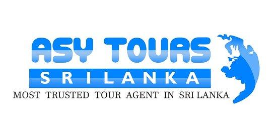 ASY Tours Sri Lanka