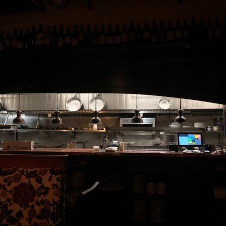 Cafe Fiore Restaurant Ventura Restaurant Reviews Phone Number