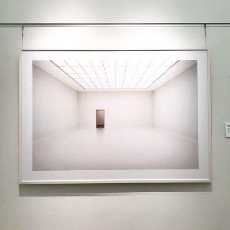 Pusat Seni Nasional, Tokyo: シェル美術賞 2018 12月12日(水)~12月24日(月・祝)