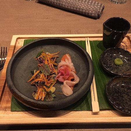 Eva Hof Restaurant