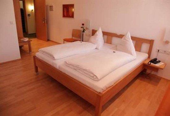 Hersbruck, Niemcy: Guest room