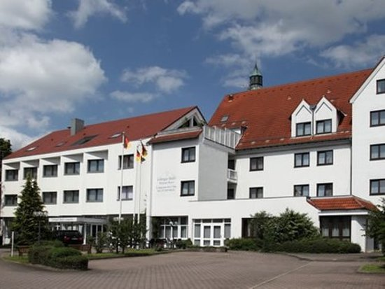 Langenau, Alemania: Exterior