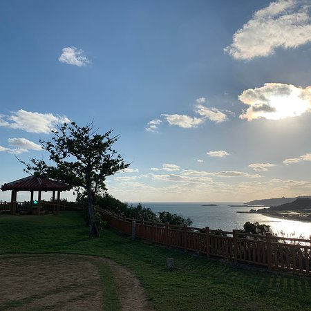 Hình ảnh về Cape Chinen Park