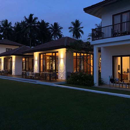 Relaxing and Stylish Stay