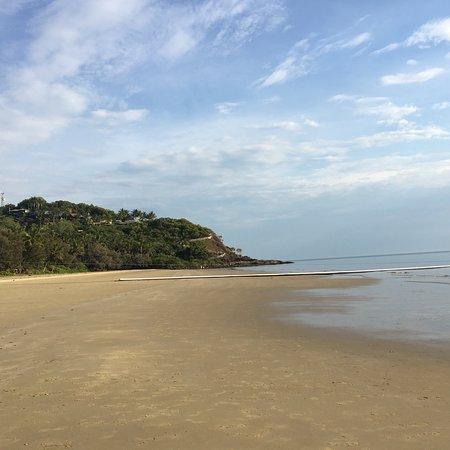 Imagen de Four Mile Beach