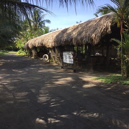 Lanao del Sur Φωτογραφία