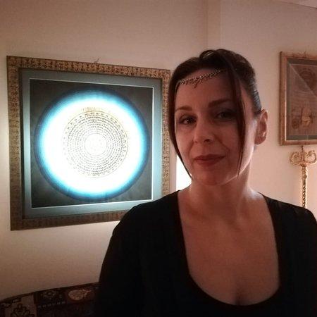 Anna Senatore Studio Olistico - Benessere Zen