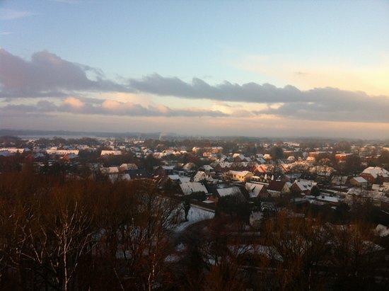 Bilde fra Bad Bramstedt