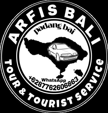 Arfis Bali Tour & Tourist Service
