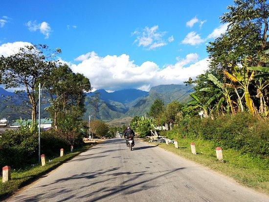 #motorbikeinhanoi #motorcycletoursvietnam #hanoimotorbiketours #motorcycleadventuresvietnam #motorcycleinvietnam #vietnammotorcycle