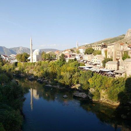 Medjugorje e Mostar Visite Medjugorje e Mostar  com a Recordtours www.recordtours.com info@recordtours.com WahtsApp: 00351 932221333  Minibus / Vans
