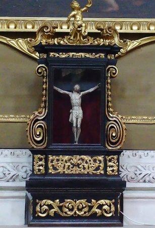 Museo Matris Domini, Bergamo