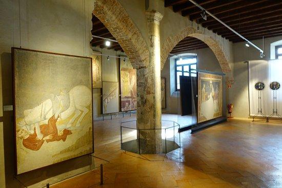 Museo Matris Domini