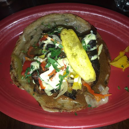 Ginnys Supper Club New York City Harlem Restaurant Reviews