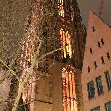 Foto de Frankfurt