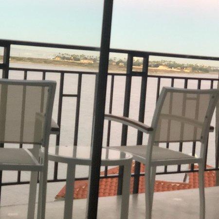 Very lovely resort