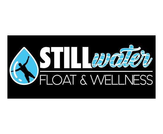 Stillwater Float & Wellness