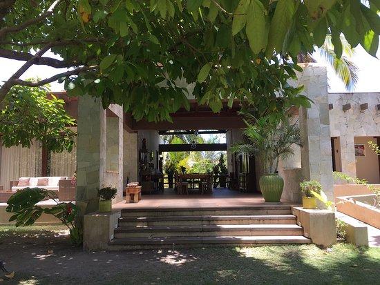 Pictures of Pousada Sitio da Bia - Marau Photos - Tripadvisor