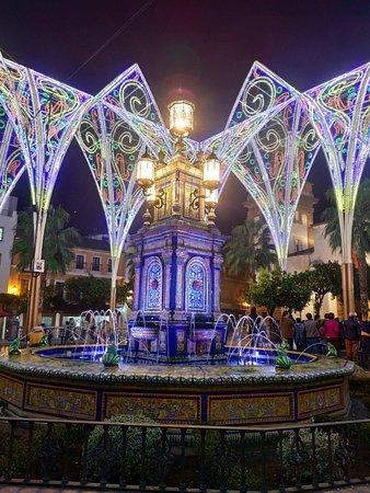 Algeciras Photo