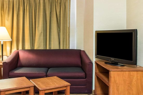 Mountville pictures traveler photos of mountville - 2 bedroom suites in lancaster pa ...