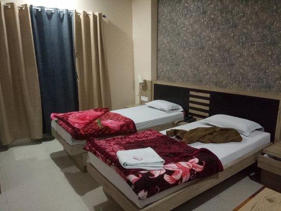 HOTEL SUDAKSHINA (Silchar, Assam) - Hotel Reviews & Photos