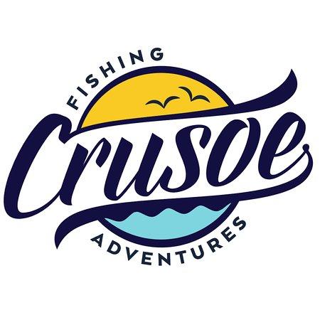 Crusoe Fishing Adventures