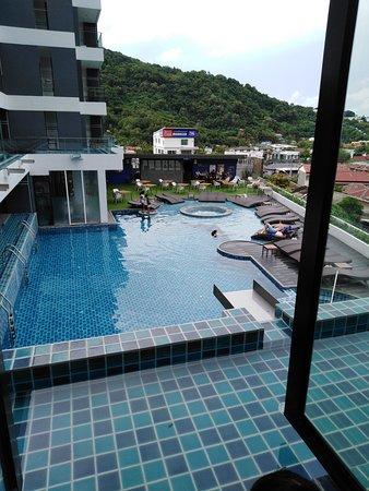 Hotel de Yama: Best Hotel for holiday everThe Yama Hotle