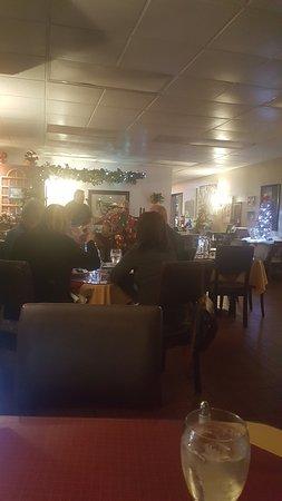 Pangaea Restaurant Temecula Restaurant Reviews Photos