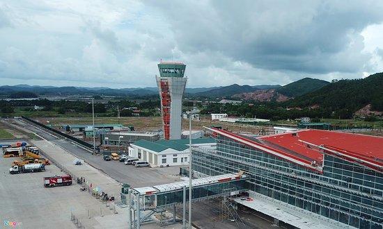 Luxury Travel: Van Don Airport Transfer - Shore Excursions in Van Don bay