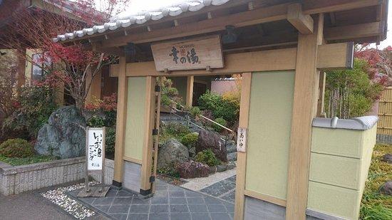 Sachinoyu