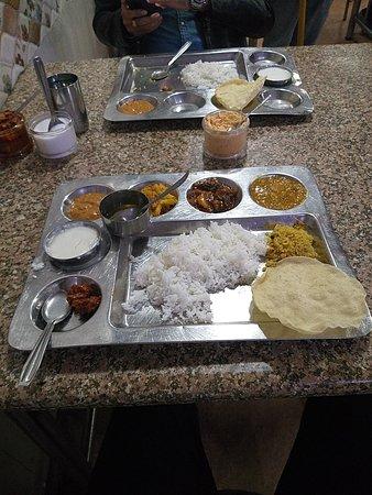 Andhra Pradesh Bhavan