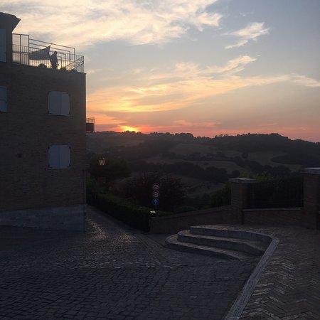 Foto Torre di Palme