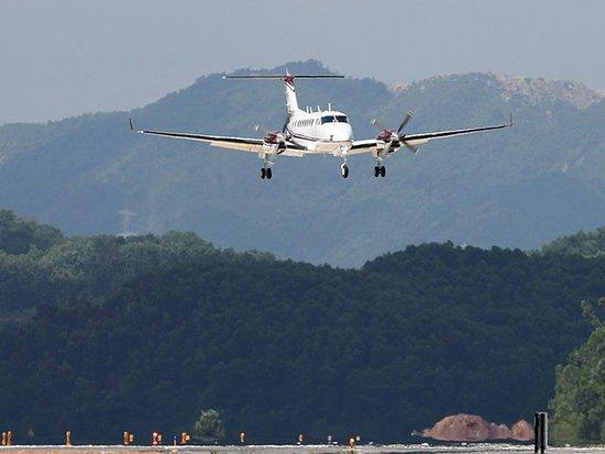 Van Don Airport Transfer - Shore Excursions in Van Don bay