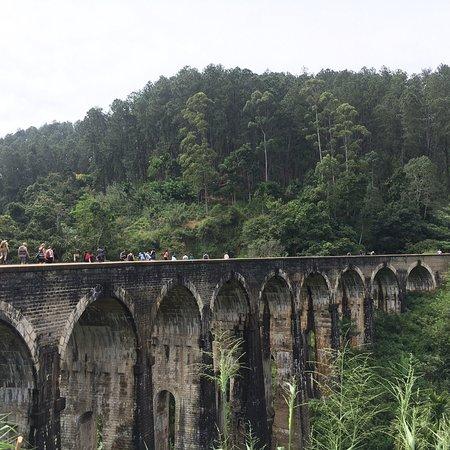 Foto de Sigiriya