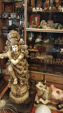Ganesh Handicrafts Jodhpur 2019 What To Know Before You Go With