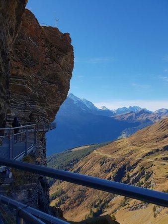 Grindelwald Photo